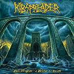 RIBSPREADER - Suicide Gate - A Bridge to Death