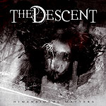 DESCENT, THE - Dimensional Matters