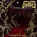 FUNEBRE - Children of the Scorn + Demos